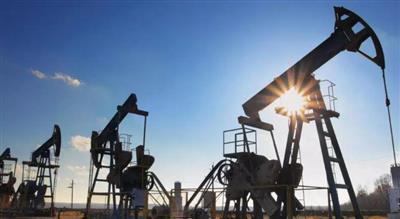 هبوط أسعار النفط بعد زيادة إنتاج أوبك وأمريكا