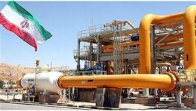 اليابان توقف الواردات النفطية الإيرانية.. أكتوبر المقبل