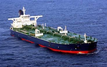 صادرات الكويت من النفط الخام لليابان تنخفض بنسبة 5.3 في المئة