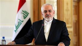 وزير الخارجية الإيراني يصل إلى دمشق لإجراء محادثات مع مسؤولين سوريين