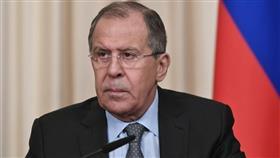 لافروف: لن نقبل الوضع في إدلب السورية لأجل غير مسمى