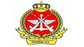 «رئاسة الأركان» تستدعي المكلفين بالخدمة الوطنية من الدفعة 47 لاستكمال إجراءات الالتحاق بالخدمة