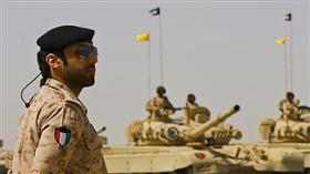 «الخدمة الوطنية العسكرية» تستدعي المكلفين من الدفعة «47» لاستكمال إجراءات الالتحاق بالخدمة