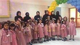 السعيدي: افتتاح 4 مدارس جديدة لاستيعاب الزيادة المطردة في أعداد الطلبة
