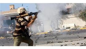 حجب فيسبوك في طرابلس وعدة مدن ليبية مع احتدام القتال
