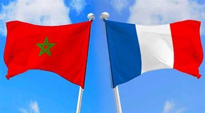 الرباط تحتج على استدعاء القضاء الفرنسي 4 صحفيين مغاربة