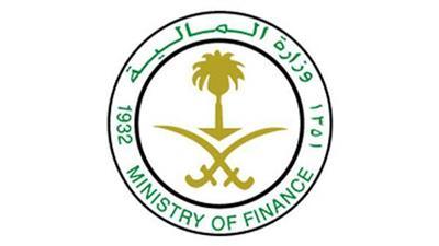 السعودية تنفي فرض رسوم على تحويلات العمالة الأجنبية