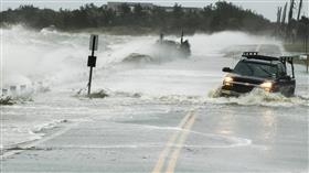اليابان: استعدادات لمواجهة أقوى إعصار منذ ربع قرن