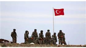 سوريا: مقتل 6 من المقاتلين التابعين لـ«غصن الزيتون» في عفرين