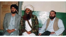 طالبان تعلن وفاة مؤسس شبكة حقاني بعد معركة طويلة مع المرض