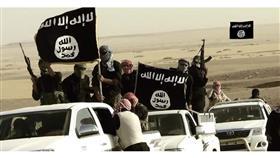 العراق: الاستخبارات العسكرية تلقي القبض على أحد ممولي «داعش» بالموصل