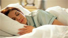 4 عادات سلبية شائعة تدمر نومك الصحي