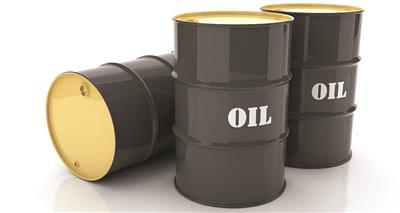 خبيران نفطيان: أسعار النفط ستتراوح بين 70 و75 دولارًا للبرميل حتى نهاية 2018