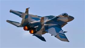 المرصد السوري: المقاتلات الروسية تقصف إدلب مجددًا بعد توقف 22 يومًا