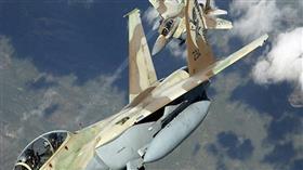 200 ضربة إسرائيلية لأهداف إيرانية في سوريا خلال العامين الماضيين