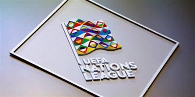 بطولة دوري الأمم الأوروبية تنطلق غدا في نسختها الأولى.. تعرف على نظام ومواعيد المباريات