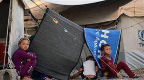 الهجرة الدولية: عودة 4 ملايين نازح عراقي إلى ديارهم