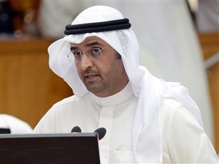 وزير المالية: حريصون على تعزيز العلاقات التجارية والاستثمارية مع الولايات المتحدة