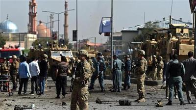 أفغانستان: مقتل وإصابة 19 من «طالبان» وأفراد الأمن في اشتباكات بمقاطعة بغلان