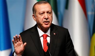 أردوغان: الهجوم على إدلب.. سيكون مجزرة