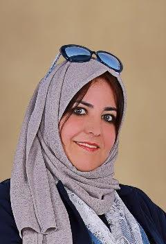 وجدان العقاب: إطلاق مسيرة الأمانة العامة للبيئة من الكويت قريبًا.. كون فكرتها ومبادرتها خرجت منها