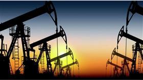 انخفاض أسعار النفط بفعل تراجع قوة العاصفة «جوردون»