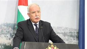 فلسطين تقرر فتح سفارة في باراغواي بعدما أعادت سفارتها من القدس لتل أبيب