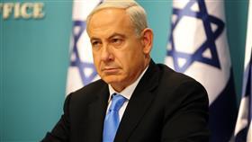 نتانياهو: سنواجه أي عدوان إيراني من سوريا أو من أي مكان آخر