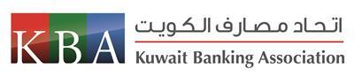 اتحاد مصارف الكويت
