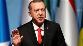أردوغان في إيران للمشاركة بالقمة الثلاثية الخاصة بسوريا.. غدًا