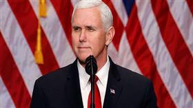 أمريكا تضغط على باراغواي لتعيد سفارتها إلى القدس