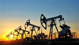 مخزونات النفط الأمريكية تهبط بأكثر من التوقعات الأسبوع الماضي
