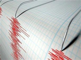 زلزال بقوة 5.5 درجة يضرب جنوب غربي زهدان في إيران