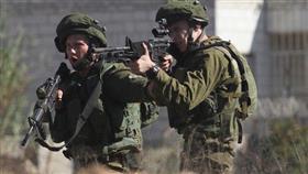 استشهاد فلسطيني متأثرا بإصابته برصاص الاحتلال الإسرائيلي في غزة