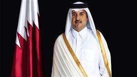 أمير قطر: استثمار 10 مليارات يورو في الاقتصاد الألماني.. بالخمس سنوات المقبلة
