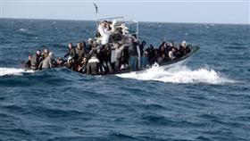 تركيا: ضبط 43 مهاجرًا غير شرعي حاولوا الوصول لليونان