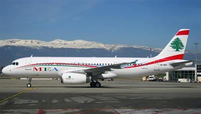 «الخطوط اللبنانية»: تأخير في مواعيد إقلاع جميع رحلات اليوم