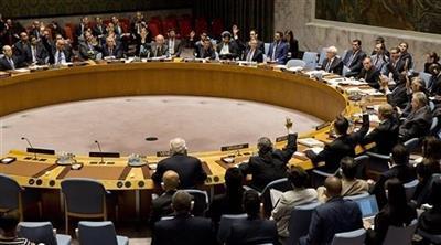 أوروبا تدعو روسيا وإيران الالتزام بوقف إطلاق النار في إدلب