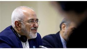 وزير الخارجية الإيراني: ترامب يدمر مصداقية أمريكا