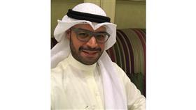 رئيس مجموعة «مصرفي» فيصل الكندري: دعم العمالة.. حق أصيل