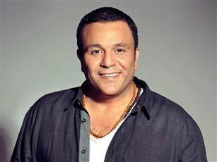بعد حبس تامر عبدالمنعم.. محمد فؤاد «كل حاجه هيدفع تمنها» وفشل وساطة عمرو دياب