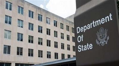 أمريكا تستدعي دبلوماسييها لدى الدومينيكان والسلفادور وبنما