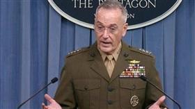 أمريكا تبحث الرد عسكريًا حال استخدم الأسد الكيماوي