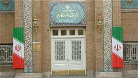 إيران تستدعي السفير العراقي احتجاجاً على حرق قنصليتها