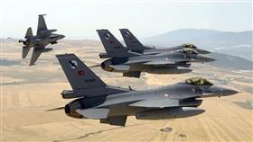 تركيا: تحييد 3 مسلحين من حزب العمال الكردستاني شمال العراق