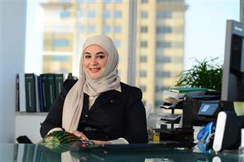 مجلس الأعمال الكويتي في دبي يدعو المبدعين الكويتيين الى المشاركة في إكسبو 2020