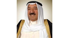 مسؤول أممي: سمو الأمير سطر تاريخًا ناصعًا في العمل الإنساني