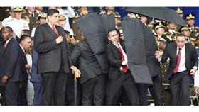 «نيويورك تايمز»: إدارة ترامب خططت لانقلاب عسكري في فنزويلا