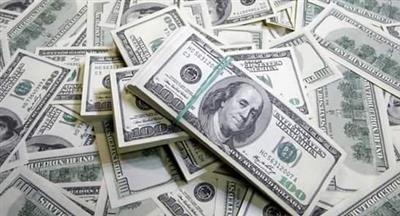 اتفاق تركي روسي إيراني على استخدام عملاتهم المحلية بدل الدولار