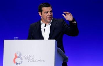 اليونان: خفض الضرائب بعد انتهاء برنامج الإنقاذ المالي